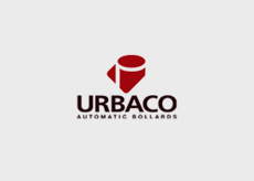urbaco_hover