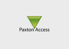 paxton_hover