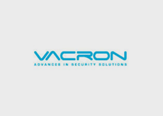 vacron_hover
